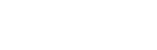 Architectural Holidays