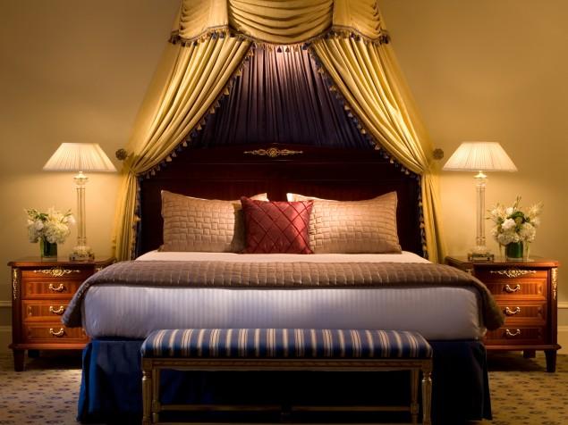 The Millenium Biltmore - Guest Room