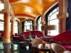 Casa Fuster - Cafe Viennes