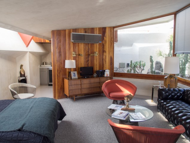 Hotel Lautner - Guest Unit