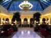 Intercontinental Le Grand - Interior architecture