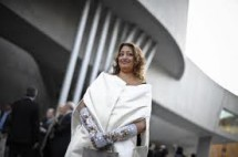 MAXXI Museum - Architect Zaha Hadid