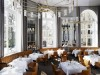 Corinthia London - Dining