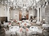 The dining experience you will long cherish at Alain Ducasse at Plaza Athenee