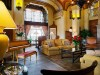 The Mediterranean-inspired interiors of the Biltmore are a perfect fit for Florida