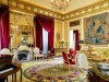 The Royal Suite that you just can't get enough of...