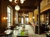 A Brooklyn, New York state of mind resonates at Reynard's Restaurant