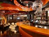 Sushi Samba shows you their glamorous side in picture-perfect Las Vegas style
