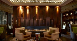 The distinctive experience of luxury and glamour Aspen style at  the Viceroy Snowmass
